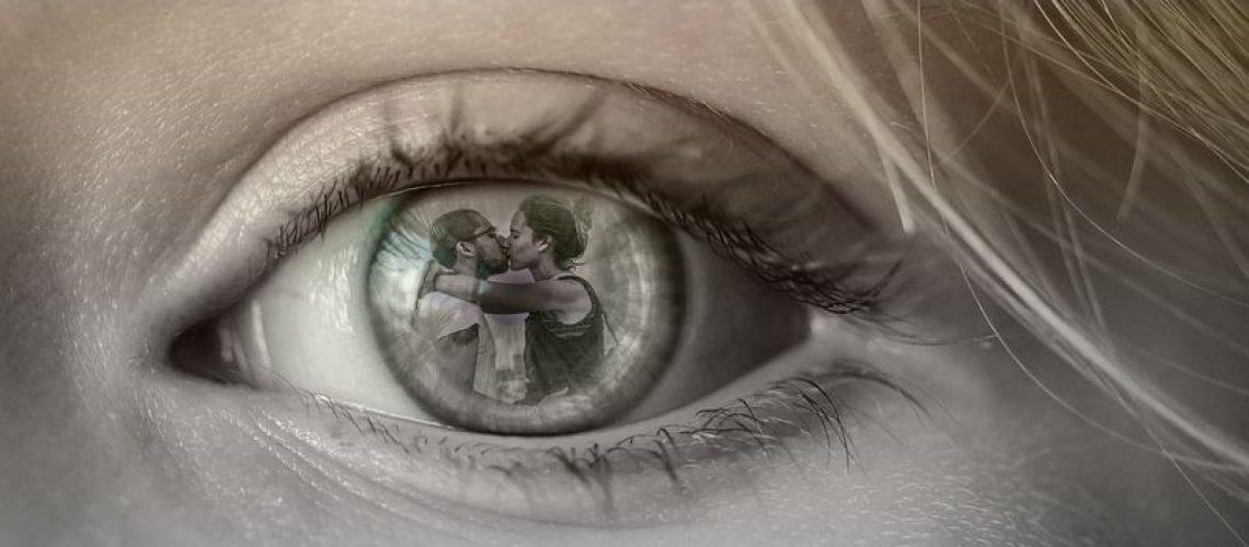 eye-3339668__480